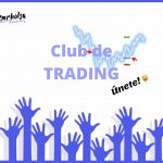 Club-de-TRADING-1.jpg