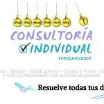 Consultoria-individualizada-producto-1.jpg