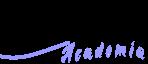 Logo-Academia-Cmrbolsa-148x64-1.png