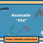 Precio-Volumen-y-Estructura-Producto-1.jpg